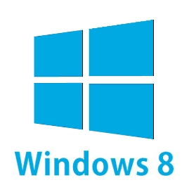 Licencia Windows 8.1 Home 32-bit pre Refurbished PC